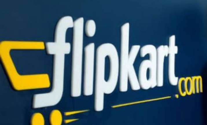 delhi police sends notice to flipkart for selling stolen