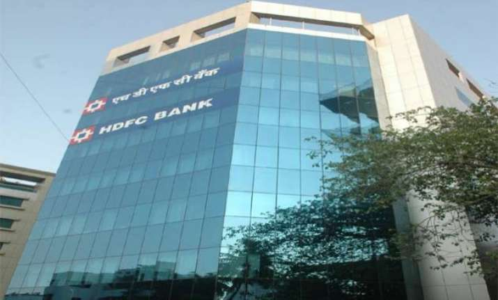 hdfc cuts home loan rates for women to match rivals