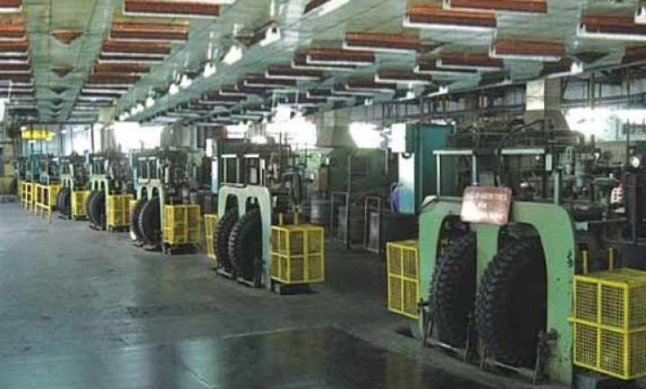 ceat to make 2 wheeler tyres to invest rs 1 200cr in new