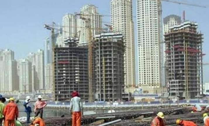 government notifies relaxed fdi norms for construction