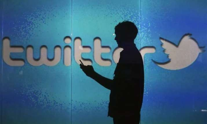 twitter considering 10000 character limit for tweets