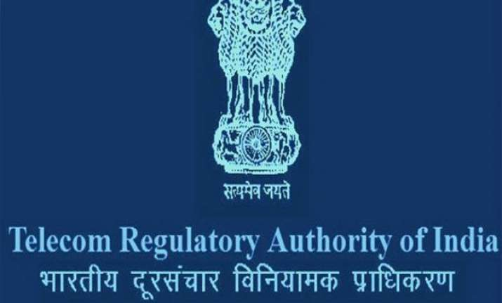 trai may soon decide on differential pricing for data