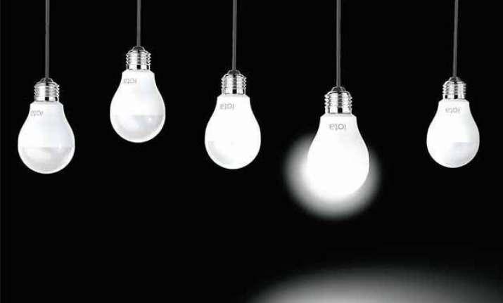 modi govt distributes 7 cr led bulbs till feb saving 2.4 cr