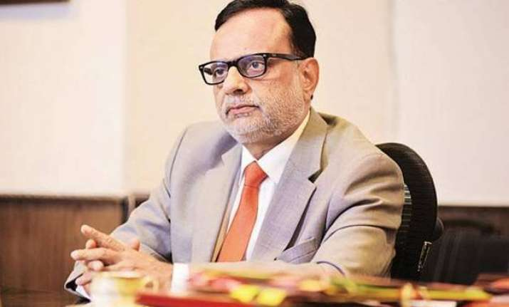 ppf withdrawal out of tax ambit only interest to be taxed