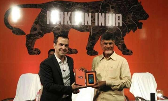 xiaomi redmi 2 prime company s first made in india phone