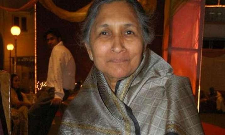 five indian women on forbes billionaire list