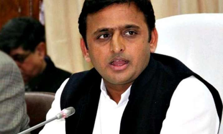 chinese companies keen on up akhilesh ready for chinese