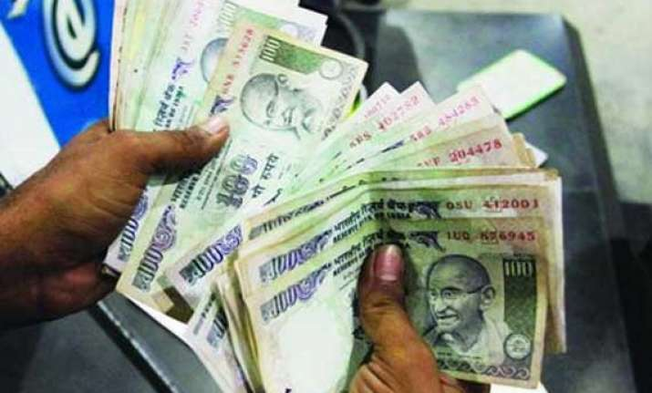government to take up 36 fdi proposals on january 22
