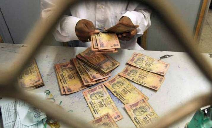 black money to attract double payout after 4 month window