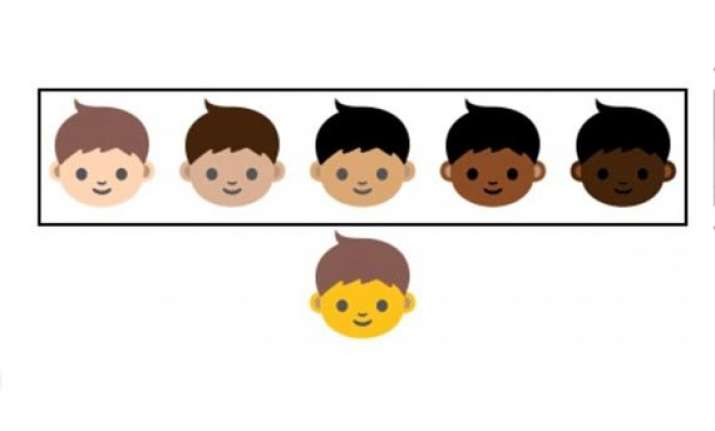 emojis may expand skin color options