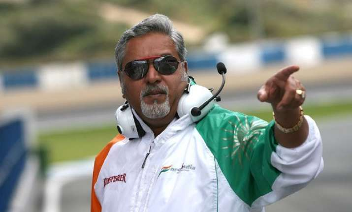 vijay mallya from the king of good times to poster boy of