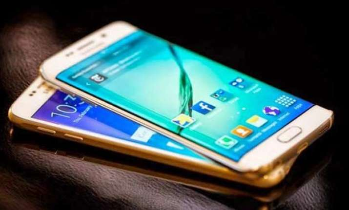 samsung galaxy s6 and galaxy s6 edge vs others