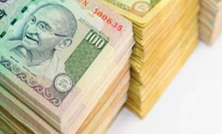 a whooping increase of 340 in number of indian billionaires