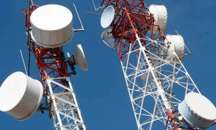 trai asks telcos to compensate for call drops from jan 1