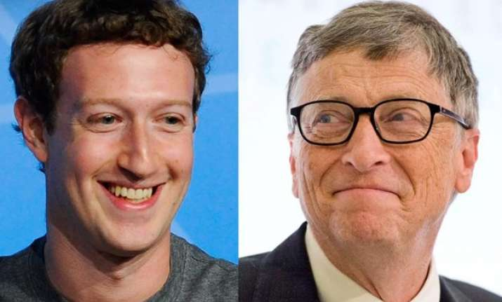 top 10 richest persons of the world