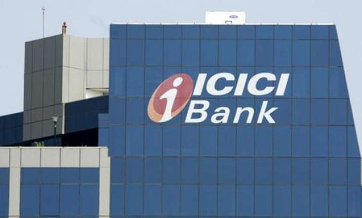 icici bank cuts lending rate by 0.35 to 9.35 pc