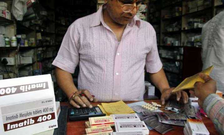 india s medical device sector can grow to 7.7 bn by 2016