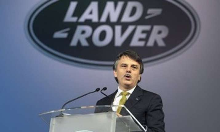 air in delhi dirtier than what our cars emit jlr ceo slams