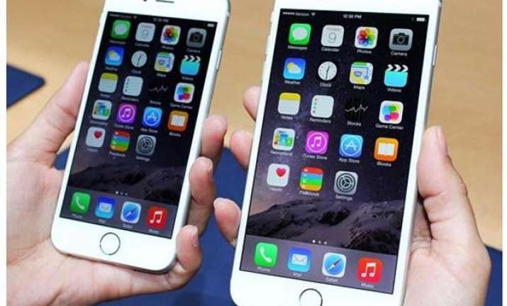 iphones to cost more in india