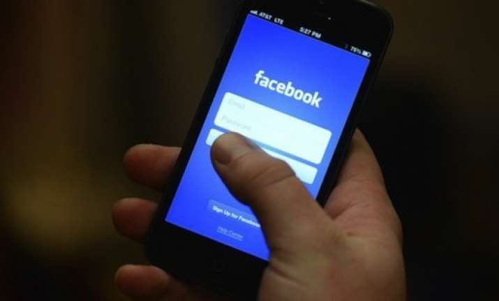 facebook at work launched for final testing