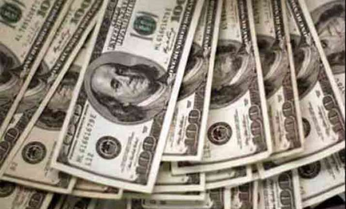 india received usd 34.9 billion in remittances between apr