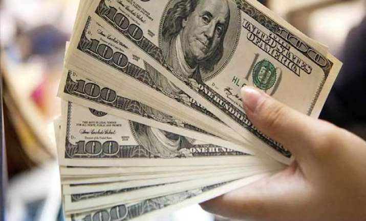 us seeks more clarity on india s fdi stance in e commerce