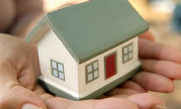 home prices high but affordability rising hdfc