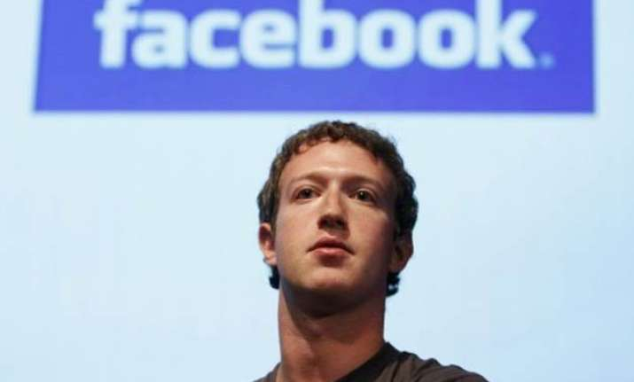 facebook tops wall street s fourth quarter forecasts