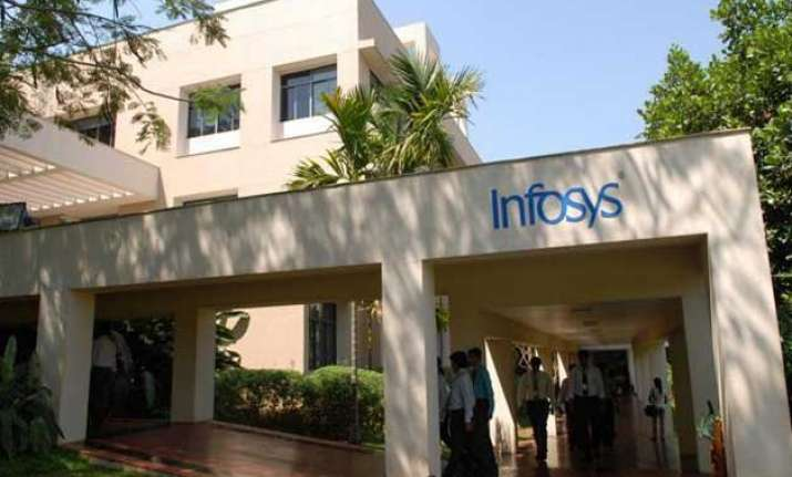 infosys whistleblower h 1b workers have minimal skills