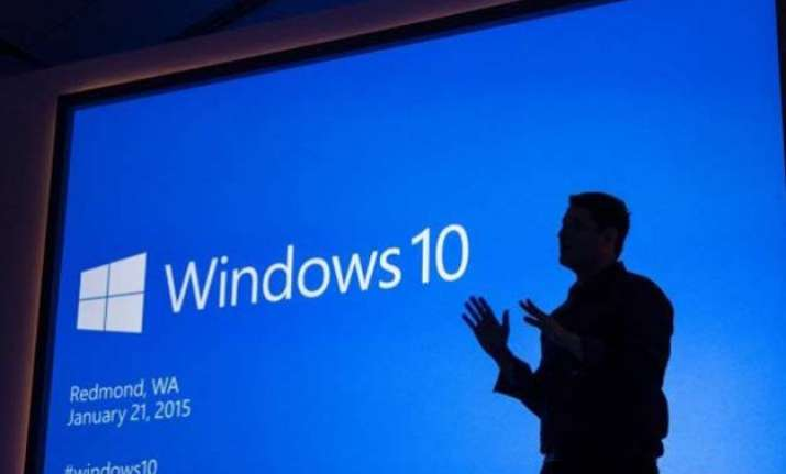 windows 10 may be the last microsoft operating system