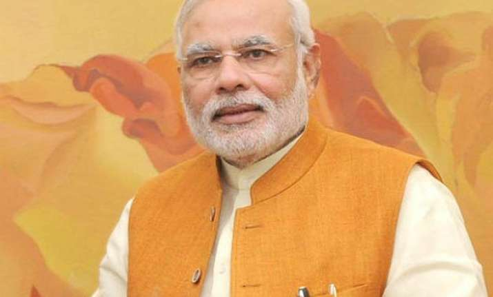 india received 19.78 billion fdi from nations visited by
