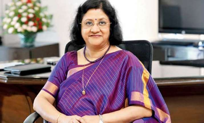 rbi likely to keep repo rate unchanged sbi chairman
