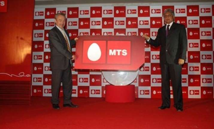 mts slashes dongle prices by upto 33 for new customers