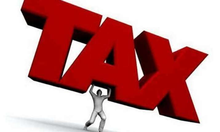 finance ministry asks taxpayers to e file income tax