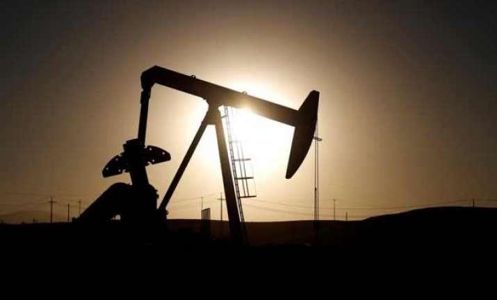 oil market shaken as iran announces to boost output