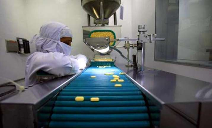 cipla completes acquisition of two us firms for nearly rs 3