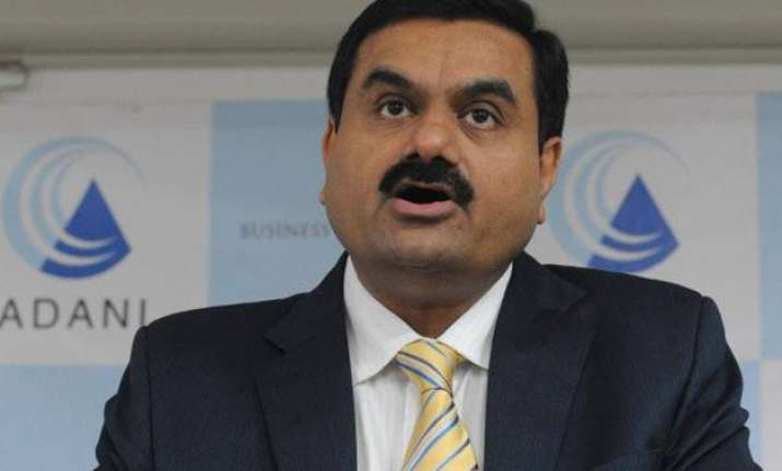 adani s mine gets re approval in australia green groups cry