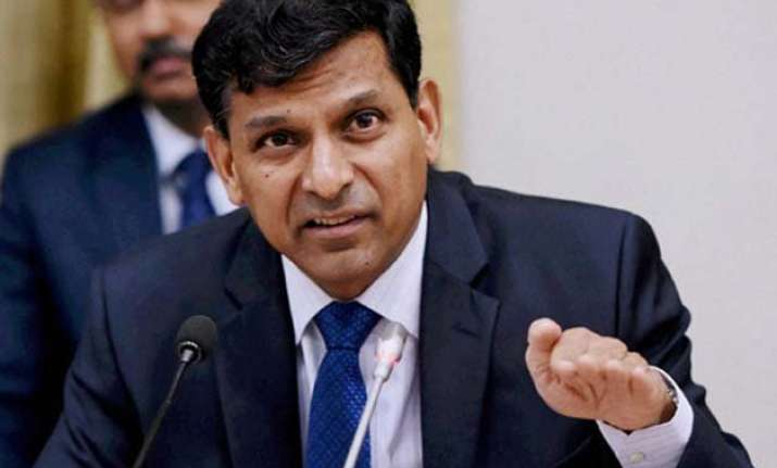 rbi not done with rate cut still in accommodative mode