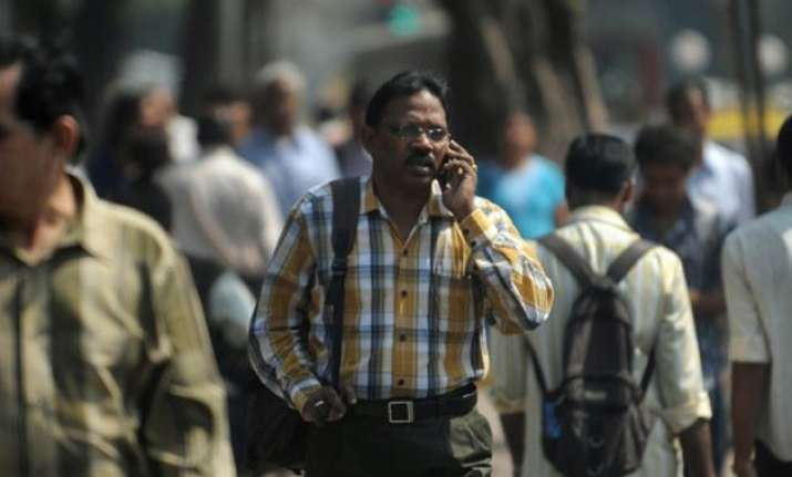 vodafone aircel not meeting benchmarks for call drops in