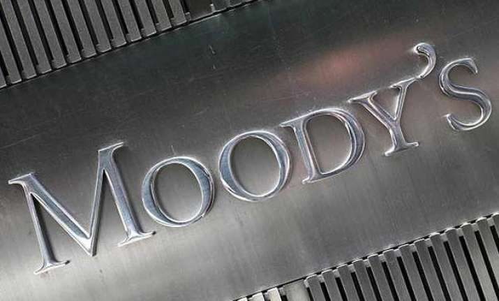 government must deliver on promises for higher growth moody