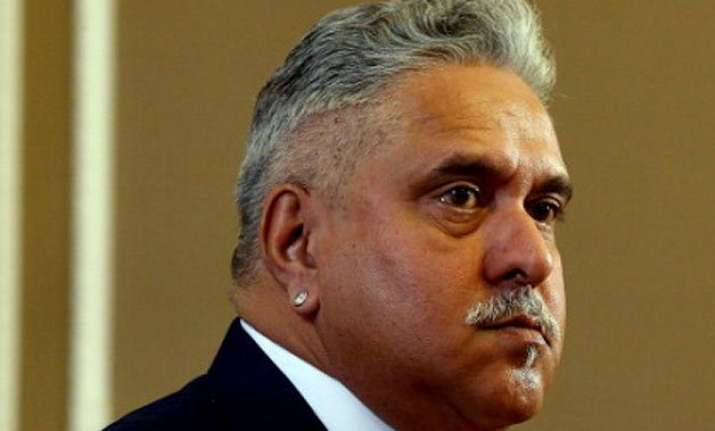 cbi searches mallya houses kingfisher offices files case