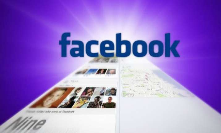 10 new features of facebook that you may not have noticed