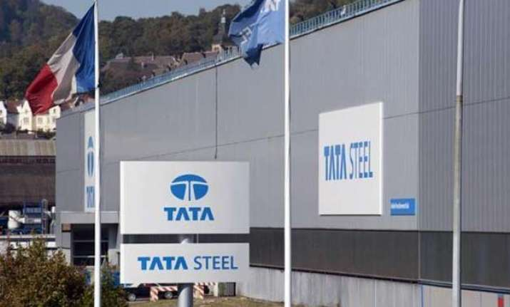 tata steel to lay off 1 200 in uk blames cheap chinese