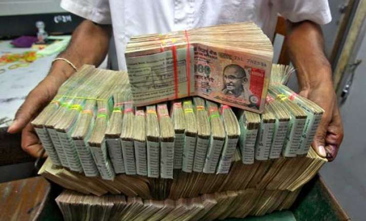 10 fdi proposals worth rs.2 857.83 crore approved