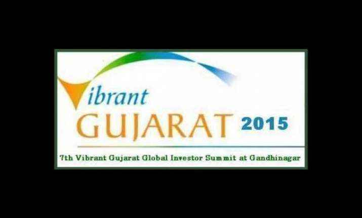 us india trade body to partner in vibrant gujarat summit