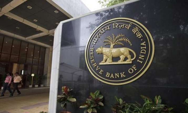 rbi asks co operative banks to appoint nodal officers for