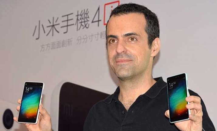 here s why xiaomi smartphones do not have microsd slots