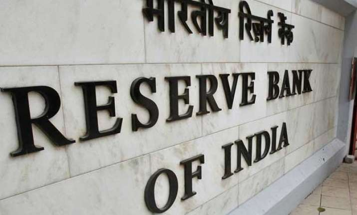 rbi s buying activity swells forex reserves
