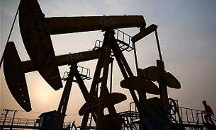 essar oil to ramp up coal gas production in bengal