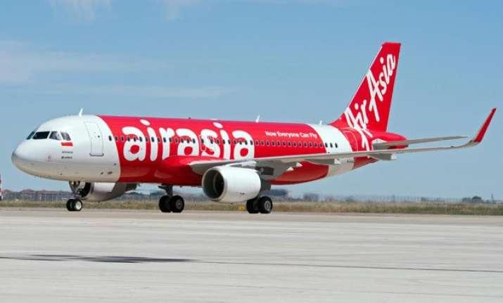airasia india slashes domestic fares starting at rs 1 299